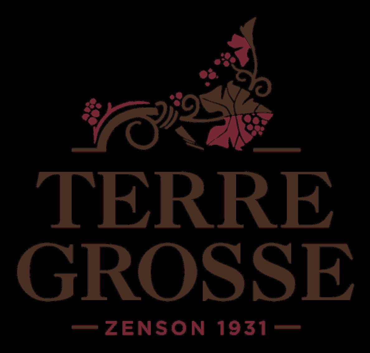 Az. Agr. Terre Grosse